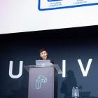 Web-Bytecode: So sieht die Zukunft für Webassembly aus