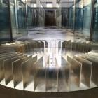 Erneuerbare Energien: Wellenkraft als Konzentrat