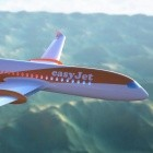 Wright Electric: Easyjet will 2019 elektrisch fliegen