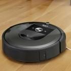 Smart Home: Google will Staubsaugerdaten von iRobot nutzen