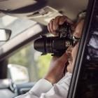 """Job-Porträt Cyber-Detektiv: """"Ich musste als Ermittler über 1.000 Onanie-Videos schauen"""""""