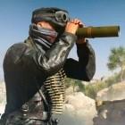 Dice: Raytracing-Systemanforderungen für Battlefield 5 erschienen