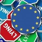 EU: Software soll Lügen in Gesichtern von Einreisenden erkennen