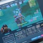 Microsoft: Auf Mixer können Zuschauer die Streamer nun direkt belohnen
