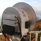 Projet ThoR: Telekom impliqué dans une liaison radio directionnelle THz de 100 GBit / s