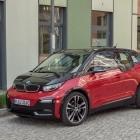 Elektromobilität: Elektroautos sind bei den Kosten konkurrenzfähig
