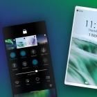 Smartphone-Betriebssystem: Jolla veröffentlicht Sailfish 3