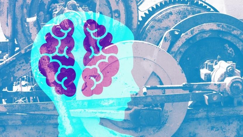 Maschinenlernen stellt an Entwickler besondere Herausforderungen.
