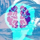 Programmiersprachen, Pakete, IDEs: So steigen Entwickler in Machine Learning ein