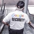 Security: Google-Anmeldung fordert künftig eingeschaltetes Javascript