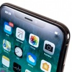 Mobilfunk: Telefónica führt eSIM-Tarife ein