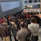 Alphabet: Tausende Google-Beschäftigte streiken gegen Sexismus