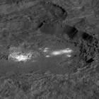 Weltraumforschung: Auch die Asteroidenmission Dawn ist am Ende