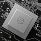 ARM-CPU-Alternative: Sifive zeigt Hochleistungs-Octacore mit RISC-V