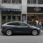 Unfallbericht: Tesla vermeldet mehr Unfälle mit Autopilot