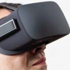 Virtual Reality: Oculus setzt bei Rift S wohl nur auf kleinere Verbesserungen