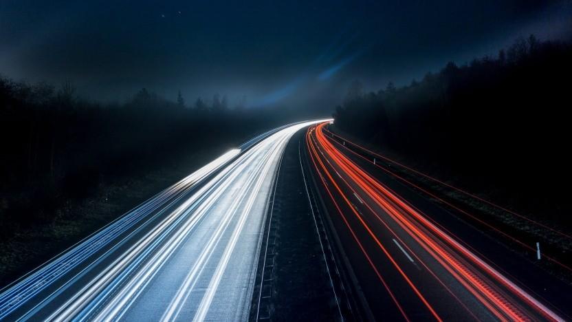 Autofahren geht in Österreich elektrisch schneller.
