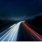 Österreichische Autobahn: Elektroautos dürfen schneller als Verbrenner fahren