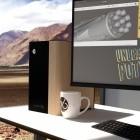 Thelio: Linux-Hersteller System 76 baut Desktops mit Open Hardware