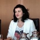 Dorothee Bär: Regierung verweigert Angaben zur künftigen 5G-Abdeckung