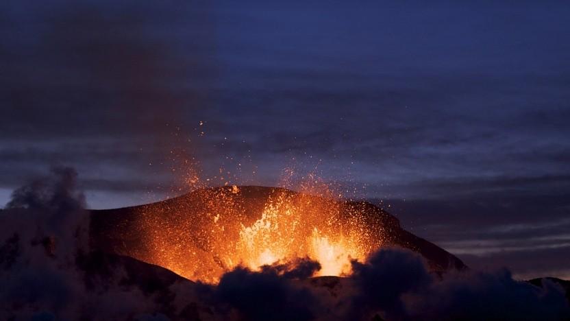 Das Zink-Projekt erstellt eine OpenGL-Implementierung auf Basis von Vulkan.
