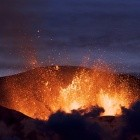 Zink: Linux bekommt OpenGL-Implementierung auf Vulkan-Basis
