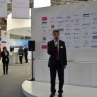 Initiative D21: E-Government-Nutzung in Deutschland ist rückläufig
