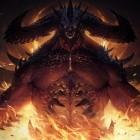 Blizzard: Diablo Immortal wird massiv und mobil