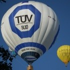 Remote Code Execution: Die löchrige Webseite des TÜV Süd