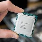 15 Jahre Extreme Edition: Als Intel noch AMD zuvorkommen musste