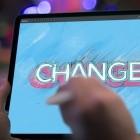 Reparaturpauschalen: Wehe, wenn das iPad Pro kaputtgeht