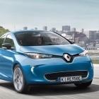 Deutschland: Grüne verlangen Tempolimit-Ausnahmen für Elektroautos