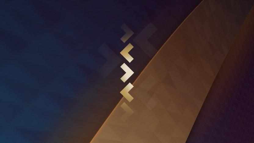 Der KDE-Desktop wird mittelfristig nicht mehr in RHEL unterstützt.