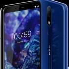 HMD Global: Nokia X5 kommt als abgewandeltes Nokia 5.1 Plus für 250 Euro