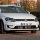 Patentstreit: Broadcom droht VW mit Lieferstopp für mehrere Modelle