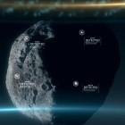 Weltraumbergbau: Blockchain-Unternehmen Consensys kauft Planetary Resources