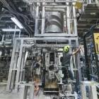 Antimaterie: Cern nimmt zwei neue Experimente in Betrieb