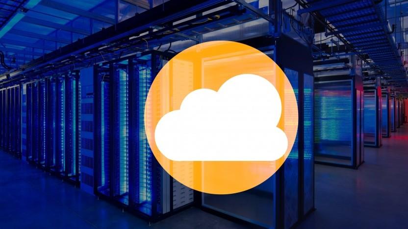 In der Serverless-Cloud ist die Hardware-Konfiguration aus Sicht der Entwickler nicht mehr wichtig.
