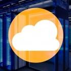 Serverless Computing: Mehr Zeit für den Code