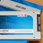 SSD: Forscher umgehen Passwörter bei verschlüsselten Festplatten