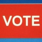 IT-Sicherheit: So unsicher sind die US-Wahlen