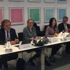 Glasfaser: Kommunen müssten selbst 5G-Netze aufbauen dürfen