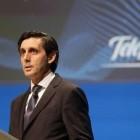 O2: Telefónica will Rechenzentren für Schuldenabbau verkaufen