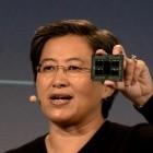 AMD-CPU: Ein Rome-Epyc schlägt zwei Xeons auf einmal
