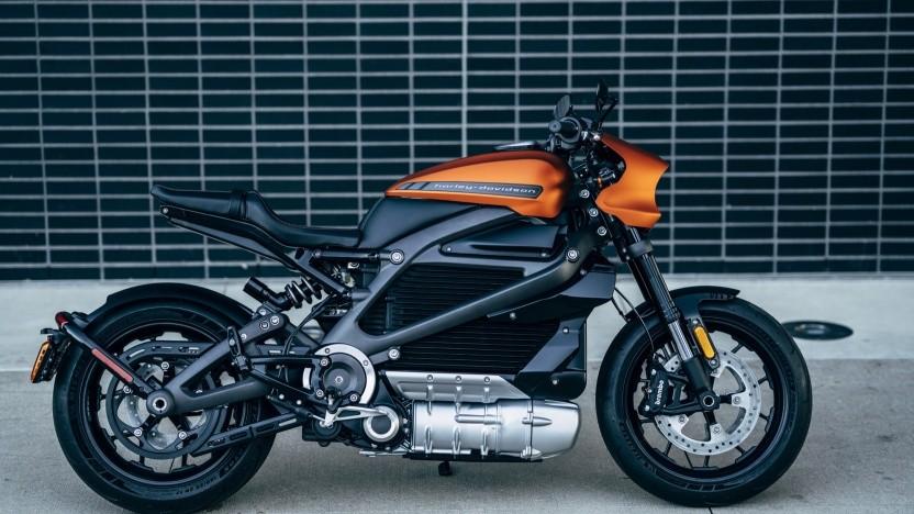 EICMA: Die coolsten Zweirad-Neuheiten - News - Motorrad