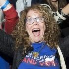 US-Zwischenwahlen: Was der Erfolg der Demokraten für die IT-Konzerne bedeutet