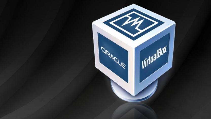 Oracles Virtualsbox hat eine Zero-Day-Sicherheitslücke.