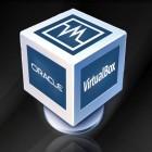Oracle: Verärgerter Forscher veröffentlicht Exploit für Virtualbox