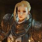 Blizzard: Weitere Kontroversen rund um Diablo Immortal