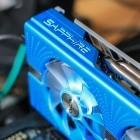 Radeon RX 590 im Test: AMDs Grafikkarte leistet viel für ihren Preis